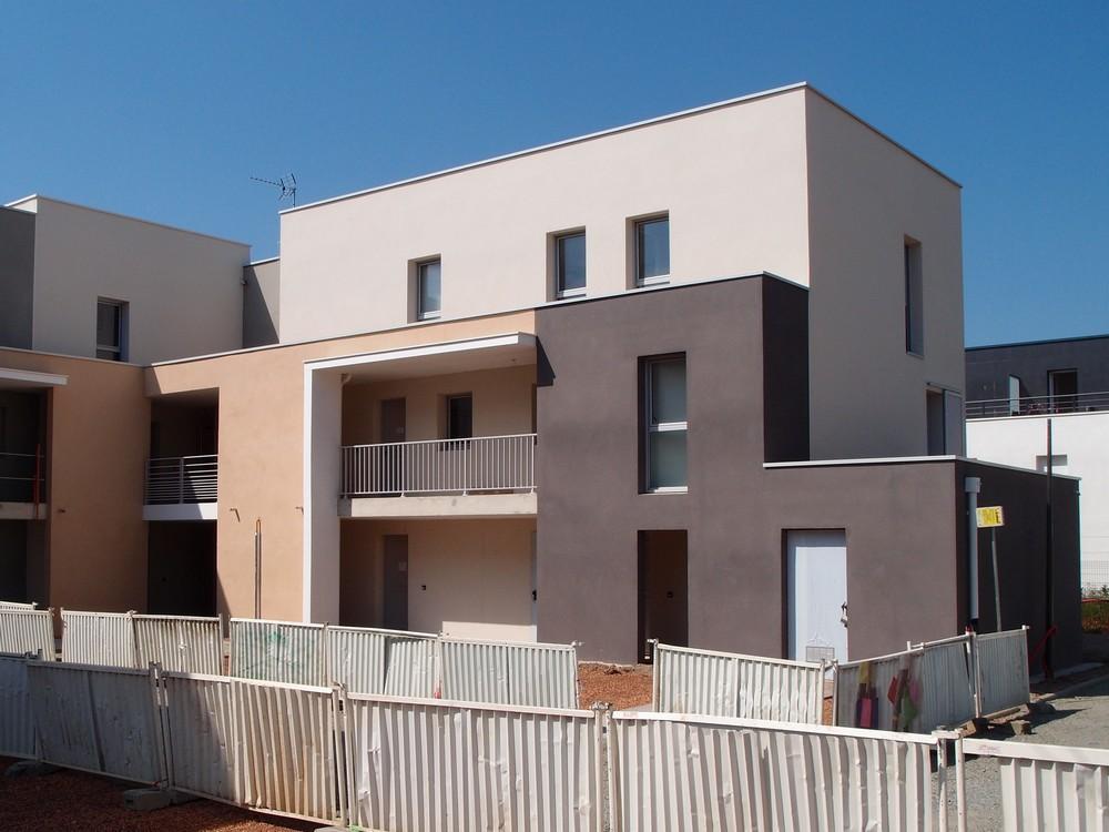 architectours afficher le sujet europe le hameau de la chevalerie. Black Bedroom Furniture Sets. Home Design Ideas