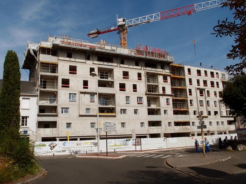 http://architectours.free.fr/photos/ivarsballet/quaivictor/quaivictor-210915-2.jpg