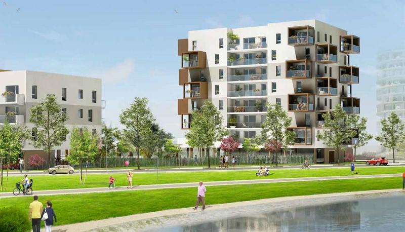 http://architectours.free.fr/visuels_projets/ateliert/vinci/pers1.jpg