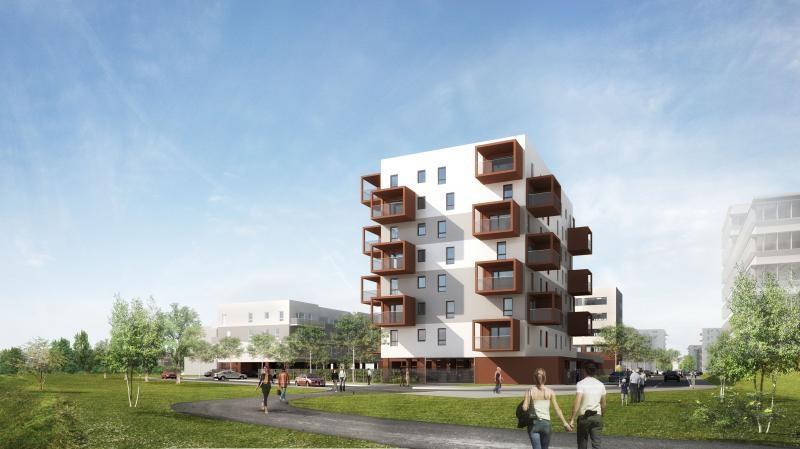 http://architectours.free.fr/visuels_projets/ateliert/vinci/pers2.jpg