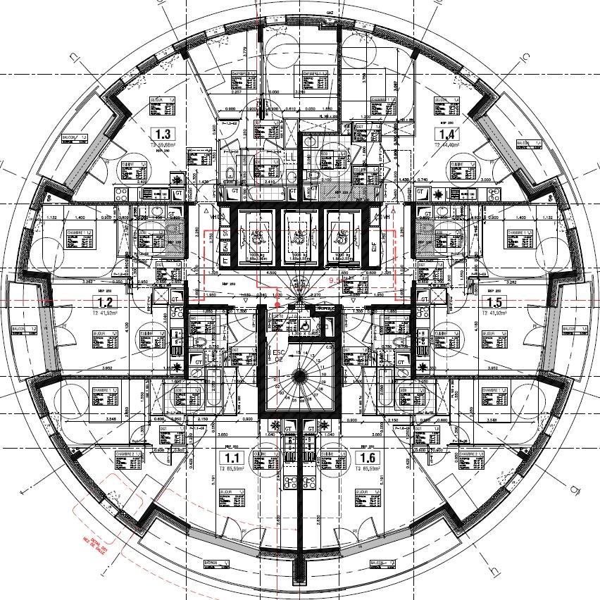 http://architectours.free.fr/visuels_projets/ferrier/tourlumiere/planr+1.jpg