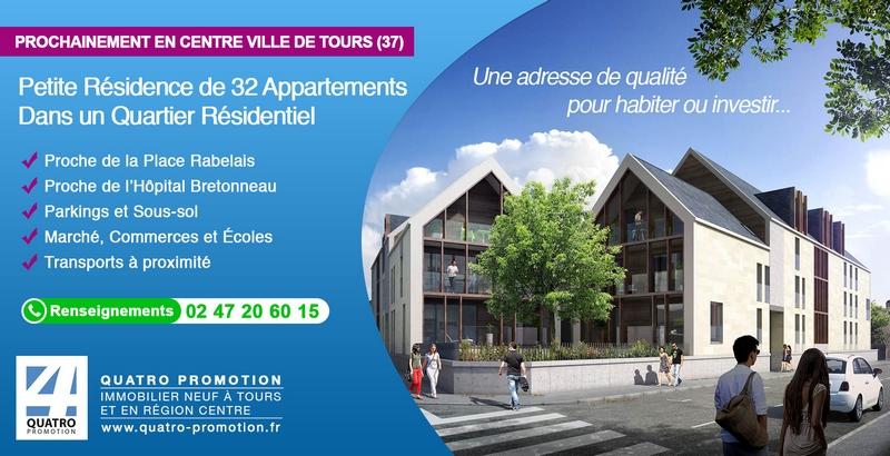 http://architectours.free.fr/visuels_projets/paralleles/mezzo/mezzopub.jpg