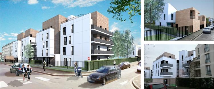 http://architectours.free.fr/visuels_projets/vogel/petitbeaumont.jpg